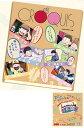 おそ松さん クロッキー帳 松野家アルバム[ティー・シー・ピー]《02月予約》