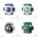 仮面ライダーゴースト SGゴーストアイコン5 8個入りBOX(食玩)[バンダイ]《発売済・在庫品》