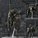 メタルギア ソリッドV ファントムペイン 1/100 メタルギア サヘラントロプス BLACK Ve