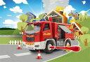 ジュニア キット 1/20 消防車[ドイツレベル]《取り寄せ※暫定》
