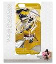 刀剣乱舞-ONLINE- モバイルフォンケース〈6・6S対応〉11:小狐丸(再販)[プロケット]《07月予約》