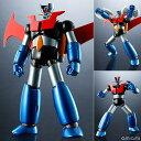 スーパーロボット超合金 マジンガーZ アイアンカッターEDITION 『マジンガーZ』[バンダイ]【送料無料】《発売済・在庫品》