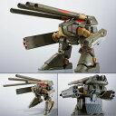 HI-METAL R HWR-00-MKII デストロイド・モンスター 『超時空要塞マクロス 愛・おぼえていますか』[バンダイ]【送料無料】《07月予約》