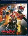 BD 仮面ライダークウガ Blu-ray BOX 2[東映]【送料無料】《取り寄せ※暫定》
