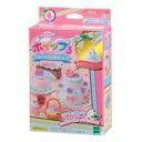 Toy-004090