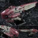コスモフリートスペシャル 機動戦士ガンダム 鉄血のオルフェンズ 強襲装甲艦イサリビ[メガハウス]【送料無料】《発売済・在庫品》