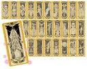 カードキャプターさくら クロウカードコレクション ダーク[タカラトミー]【送料無料】《発売済・在庫品》