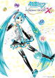 PS4 初音ミク -Project DIVA- X HD[セガゲームス]【送料無料】《発売済・在庫品》