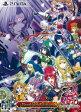 PS Vita 戦国乙女 〜LEGEND BATTLE〜 -Premium Edition- 限定セット[プラネットG]《発売済・在庫品》