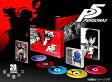 PS3 ペルソナ5 20thアニバーサリー・エディション[アトラス]【送料無料】《09月予約》