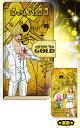ワンピース フィルムゴールド 手帳型スマートフォンケース マルチタイプ サンジ・ナミ・チョッパー[森本産業]《07月予約》