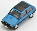 トミカリミテッド ヴィンテージ ネオ LV-N131a フィアット パンダ 1100CLX(青) 96年式[トミーテック]《発売済・在庫品》