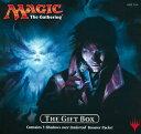 【英語版】マジック:ザ・ギャザリング『イニストラードを覆う影』The Gift Box[Wizards of the Coast]【送料無料】《発売済・在庫品》の画像