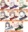 劇場版 蒼き鋼のアルペジオ -アルス・ノヴァ- Cadenza 霧の艦隊モデル2 10個入りBOX(食玩)[エフトイズ]《08月予約》