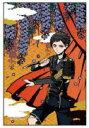 プリズムアートプチ 刀剣乱舞-ONLINE- 厚藤四郎(藤に短冊)(97-125) やのまん 《発売済 在庫品》