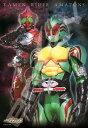 ジグソーパズル 仮面ライダーアマゾンズ (300-1151)[エンスカイ]《取り寄せ※暫定》