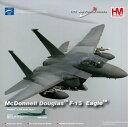 """1/72 F-15E ストライクイーグル """"第4航空団 第335戦闘飛行隊""""[ホビーマスター]《取り寄せ※暫定》"""