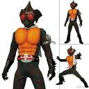 リアルアクションヒーローズ No.761 RAH DX 仮面ライダーアマゾン(再販)[タイムハウス]《10月予約》