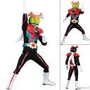 リアルアクションヒーローズ No.762 RAH DX 仮面ライダーストロンガー(再販)[タイムハウス]《発売済・在庫品》