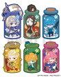 きゃらとりあ Fate/Grand Order Vol.2 6個入りBOX[アルジャーノンプロダクト]《08月予約》
