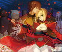 CD sound drama Fate EXTRA 第四章 熾天は天降りて / 阿部敦、丹下桜、植田佳奈 他[HOBiRECORDS]《10月予約※暫定》