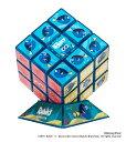 ファインディング・ドリー クリアルービックキューブ[メガハウス]【送料無料】《発売済・在庫品》