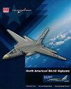 玩具, 興趣, 遊戲 - 1/72 RA-5C ヴィジランティ 第5偵察重攻撃飛行隊 ニミッツ1978[ホビーマスター]《取り寄せ※暫定》