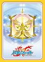 バディファイト スリーブコレクション Vol.26 フューチャーカード バディファイト 楽園天国 パック[ブシロード]《発売済・在庫品》