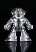 超合金の塊 GM-05:アッガイ『機動戦士ガンダム』[バンダイ]