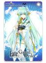 『Fate/Grand Order』 パスケース 清姫[キャラモード]《発売済・在庫品》