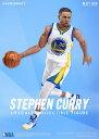 1/9 モーションマスターピース コレクティブル フィギュア/ NBAコレクション: ステフィン・カリー MM-1201[エンターベイ]《発売済・在庫品》