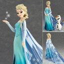 figma アナと雪の女王 エルサ[グッドスマイルカンパニー]《発売済・在庫品》