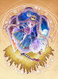 PCソフト トライアンソロジー〜三面鏡の国のアリス〜[07th Expansion]《08月予約》