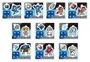 ロックマン マルチアクリルマスコットコレクション 10個入りBOX[カプコン]《09月予約※暫定》