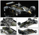 1/20 Team Lotus Type 91 1982[EBBRO]《発売済・在庫品》
