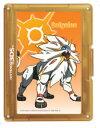 ポケットモンスター カードケース24 for ニンテンドー3DS ソルガレオ[ホリ]《発売済・在庫品》