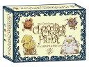 カードゲーム チョコボのクリスタルハント 日本語版[スクウェア・エニックス]《発売済・在庫品》
