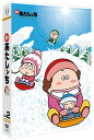 DVD 新あたしンち DVD-BOX vol.2[KADOKAWA]《取り寄せ※暫定》