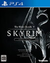 PS4 The Elder Scrolls V:Skyrim...