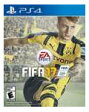 PS4 北米版 FIFA 17[EA Sports]《発売済・在庫品》