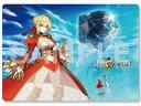 Fate/EXTELLA A3クリアデスクマット 1[ゼクストワークス]《11月予約》