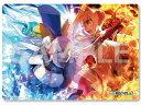 Fate/EXTELLA A3クリアデスクマット 2[ゼクストワークス]《11月予約》