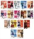 Fate/EXTELLA トレーディングクリアしおり 16個入りBOX[ゼクストワークス]《12月予約》