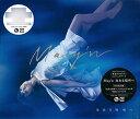 CD May'n / 光ある場所へ (終末のイゼッタ EDテーマ) 初回限定盤[FlyingDog]《11月予約※暫定》
