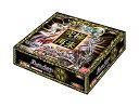 バトルスピリッツ オールキラブースター 究極再来 アルティメットリターンズ ブースターパック[BSC27] 20パック入りBOX[バンダイ]《発売済・在庫品》