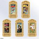 ディズニー オブジェクトアーツ 5個入りBOX[スクウェア・エニックス]【送料無料】《発売済・在庫品》