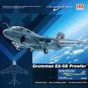 1/72 EA-6B プラウラー VMAQ-209 デス・ジェスターズ[ホビーマスター]《12月予約》