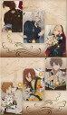 『ニル・アドミラリの天秤』トレーディングスクエア缶バッジ コンプリートBOX ガルスタコレクション[アスキー・メディアワークス]《01月予約》