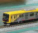 10-1294 東急電鉄5050系4000番台〈Shibuya Hikarie号〉 10両セット [特別企画品][KATO]《12月予約》