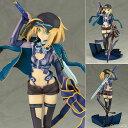 Fate/Grand Order アサシン/謎のヒロインX 1/7 完成品フィギュア(再販)[コトブキヤ]《10月予約》